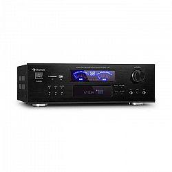 Auna AMP 5100 BT stereo zosilňovač