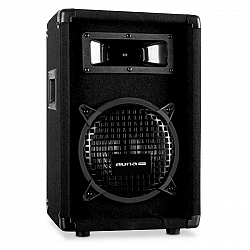 Auna Pro PW-0822 MKII pasívny PA reproduktor