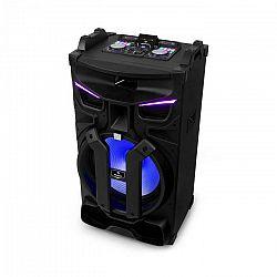 Auna Silhouettes párty zvukový systém