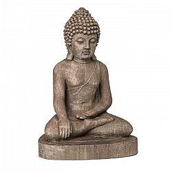 Blumfeldt Gautama záhradná socha