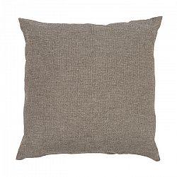 Blumfeldt Titania Pillows vankúš