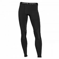 Capital Sports Beforce, kompresné nohavice, funkčná bielizeň, muži, veľkosť S