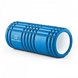 Capital Sports Caprole 1, 33 x 14 cm, modrý, masážny valec
