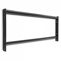 Capital Sports Dominante Edition Double Bar, dvojitá tyč na zhyby, 110 cm