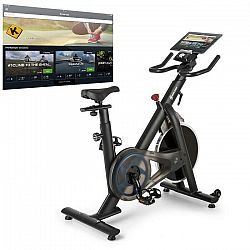 Capital Sports Evo Race Cardiobike