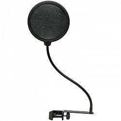 Chord 188.004 vysúvací filter na mikrofón, 12,5 cm