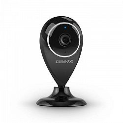 DURAMAXX Eyeview, IP kamera, monitoring, WLAN, Android, iOS, HD, 1,3 Mpx