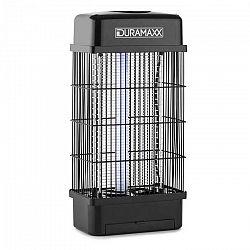 DURAMAXX Mosquito Buster 4000, lapač hmyzu, UV svetlo, 10 W
