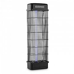 DURAMAXX Mosquito Buster 6000, lapač hmyzu, UV svetlo, 18 W