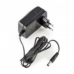 DURAMAXX sieťový zdroj k inšpekčnej kamere Inspex 2000/3000/4000 Profi, čierna farba