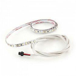 Klarstein Aurea VII, LED pás, 75 cm, náhradný diel pre digestor