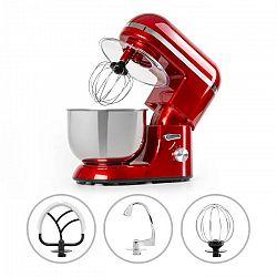 Klarstein Bella Elegance kuchynský robot