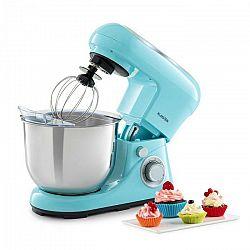 Klarstein Bella Pico 2G, kuchynský robot, 1200 W, 1,6 HP, 6 stupňov, 5 litrov, modrý