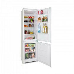 Klarstein CoolZone 250 Eco kombinovaná chladnička
