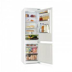 Klarstein CoolZone vstavaná kombinovaná chladnička