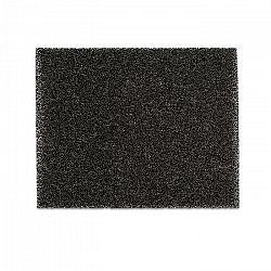 Klarstein Filter s aktívnym uhlím pre odvlhčovač DryFy 16, 17 x 21.3 cm, náhradný filter