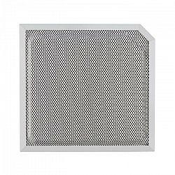 Klarstein filter s aktívnym uhlím, príslušenstvo k digestoru/náhradný diel, 1 filter