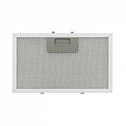 Klarstein Hektor Eco, hliníkový tukový filter, 27,2 x 16,2 cm