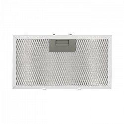 Klarstein Paolo 72, hliníkový tukový filter, 30,9 x 16,8 cm, náhradný filter