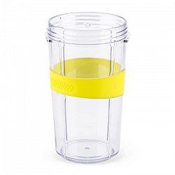 Klarstein Tallcup, mixovací pohár, nádoba, 600 ml, príslušenstvo, náhradný diel