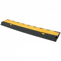 Malone Káblový most Cable Guard II, 100 x 4,8 x 25 cm