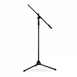 Malone ST-12-MS, mikrofónový stojan