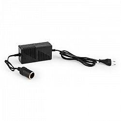 OneConcept Roadtrip-ACC KFZ adaptér autozapaľovač sieťový zdroj menič napätia
