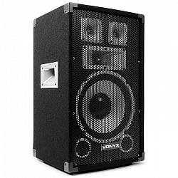 """Pasívny reproduktor VONYX / Skytec TX10, 25 cm (10""""), 150 W RMS"""