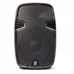 Skytec SPJ1200ABT aktívny 30 cm repro 600W MP3 SD AUX Btooth