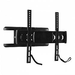 TV držiak na stenu Auna LDA03-446, 2 ramená, HDMI kábel