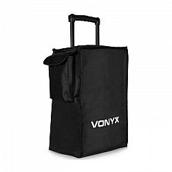 """Vonyx SC12, kryt na reproduktor 12"""" basic, ochranný kryt"""