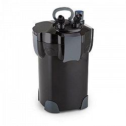 Waldbeck Clearflow 18UV, vonkajší filter do akvária, 18 W, 3-itý filter, 1000 l/h, 9 W-UCV
